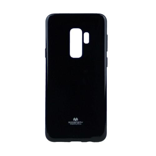 Étuis pour Galaxy S9 de Samsung : Étuis pour appareils de ...
