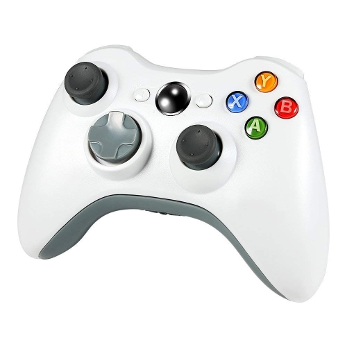 Xbox 360: Bundles, Games, Accessories | Best Buy Canada