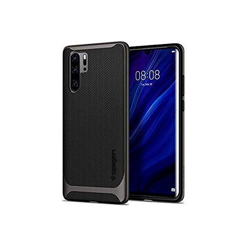 reputable site 376ca 0bee8 Huawei Cases | Best Buy Canada