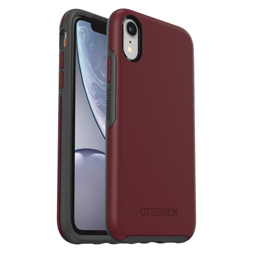 65bb60ad3e iPhone 5 Cases : Covers, Skins & Cases for iPhone 5 | Best Buy Canada