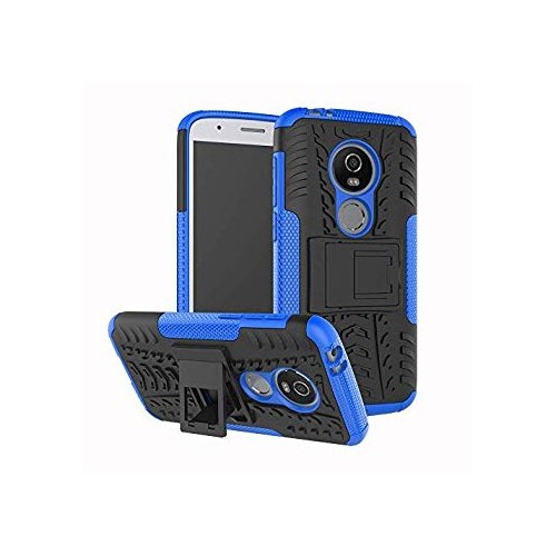 half off ca547 0d54a Motorla Phone Cases: Soft & Hard Shell | Best Buy Canada