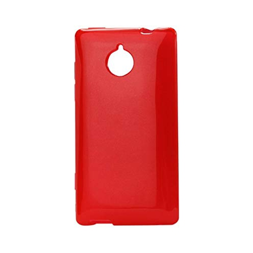a4af5f402ba8 HTC Phone Case: Soft & Hard Shells   Best Buy Canada