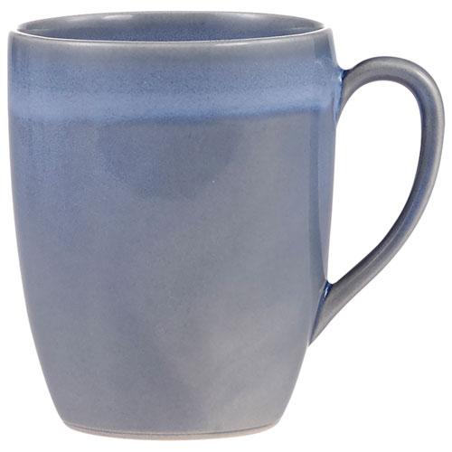 d1ebd018517 Mugs & Cups: Coffee, Tea, Espresso, Cappuccino | Best Buy Canada