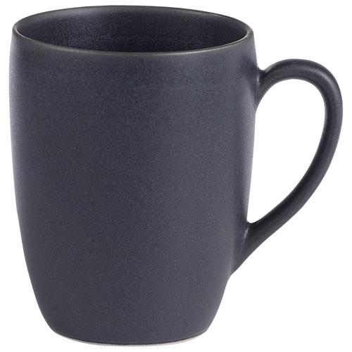 DrinkwareBest Canada Tea CupsGlassware Mugsamp; Buy vNn08wm
