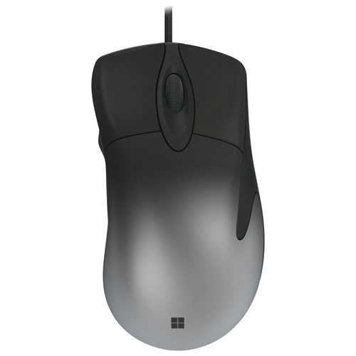 d1035ffb92b Shop Mice & Keyboards for Computers & Laptops | Best Buy Canada