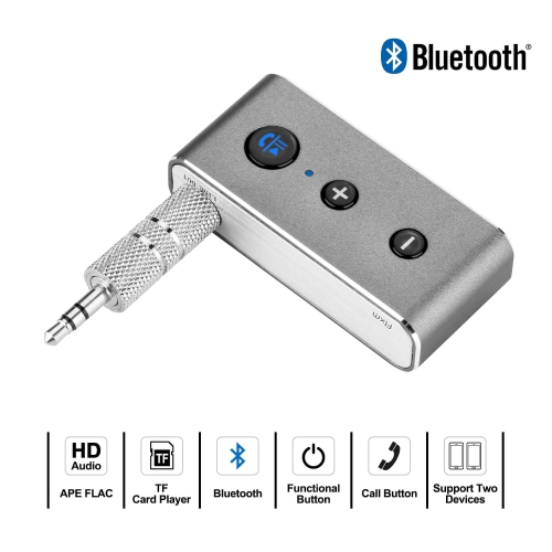 Bluetooth Adapter For PC: Audio & USB Speaker Adapter | Best Buy Canada