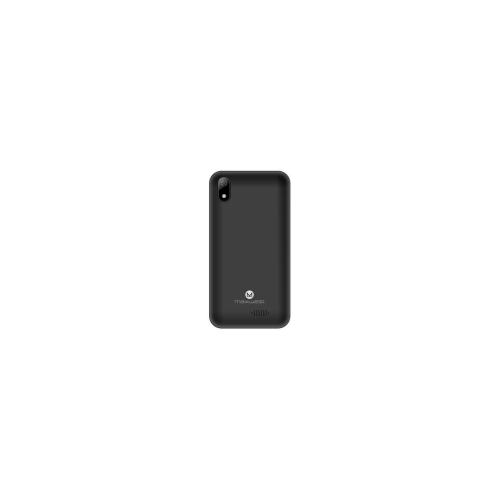 Maxwest Nitro 4 0 Unlocked Phone - Black