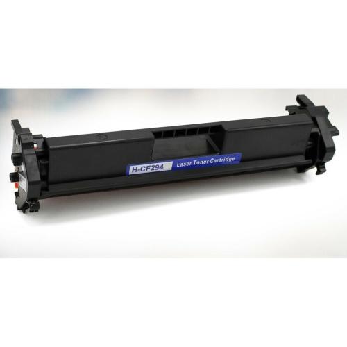 1 Pack CF294A Compatible Toner Cartridge replacement for HP 94A fit printer Laserjet Pro M118dw, MFP M148dw, MFP M148fdw, MFP M149fdw