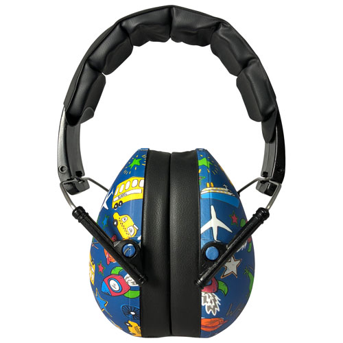 b4b6c9438ac Baby Earmuffs : Baby Outdoor Protection | Best Buy Canada