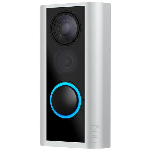 Smart Locks & Video Doorbells | Best Buy Canada