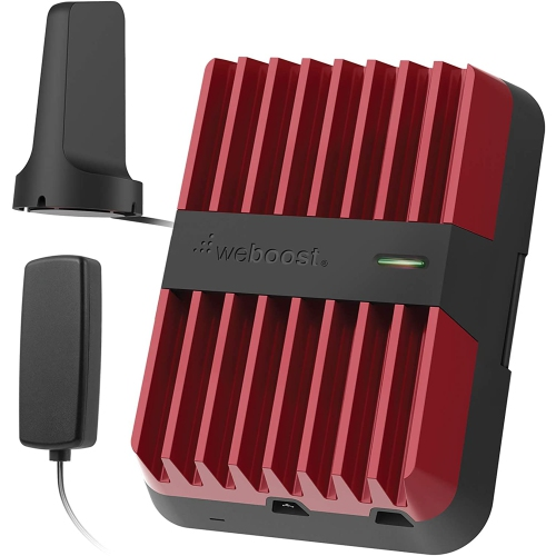Cell Phone Booster Signal Booster Accessories Best Buy Canada