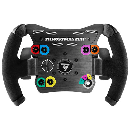 Joystick, PC Steering Wheel, & Flight Controller | Best Buy Canada