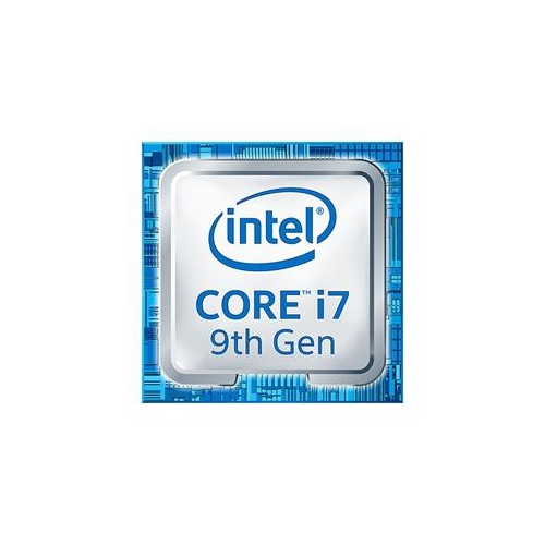 Intel Cpu Bx80684i79700f Corei7 9700f Box 12m Cache 3 0ghz 8cores 8threads S1151 Retail Best Buy Canada