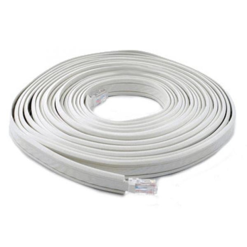 Gray NP511-1-GRAY Vcom 1-Feet Cat5E Molded Patch Cable