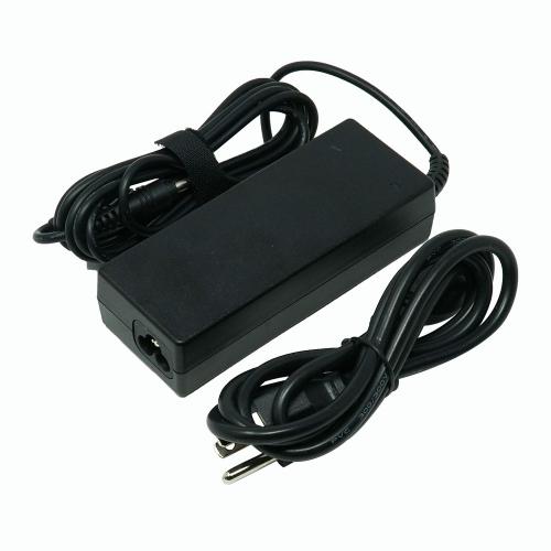 Dr. Battery - Adaptateur d'ordinateur portable pour Samsung NP-SF510 / NP-SF511 / NP-SF511I / 504030-016 / A10-090P4A - Livraison gratuite