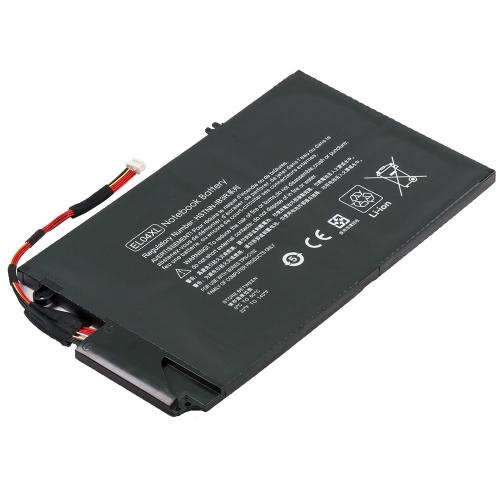 BattDepot: Laptop Battery for HP Envy TouchSmart Ultrabook 4-1110et, 681879-171, 681949-001, HSTNN-IB3R, EL04XL