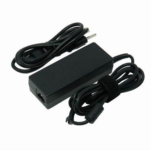 Dr. Battery - Adaptateur d'ordinateur portable pour Compaq Presario CQ50 / CQ56 / CQ57 / CQ60 / 613153-001 / 613161-001 - Livraison gratuite