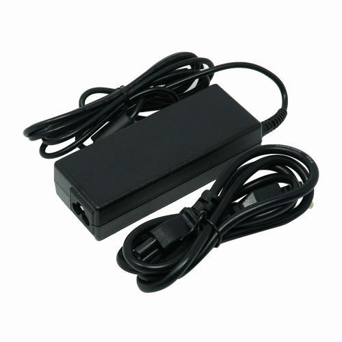Dr. Battery - Adaptateur d'ordinateur portable pour Compaq Presario C700 / V2000 / V6800 / 239428-002 / 239705-001 - Livraison gratuite