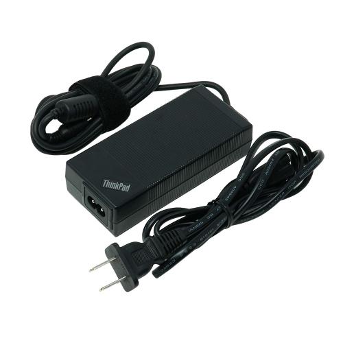 Dr. Battery - Adaptateur d'ordinateur portable pour Panasonic CF-29 / CF-29A / CF-52 / 08K8208 / 08K8209 / 08K8212 - Livraison gratuite
