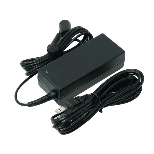 Dr. Battery - Adaptateur d'ordinateur portable pour Acer Extensa 2300 / 2350 / 4420 / AP06501005 / AP06501007 / AP06501008 - Livraison gratuite
