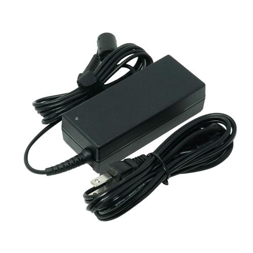 Dr. Battery - Adaptateur d'ordinateur portable pour Toshiba Dynabook AX / 730LS / TP.PWCAB.22-A05-AS / AC0655517E / ACC13H - Livraison gratuite