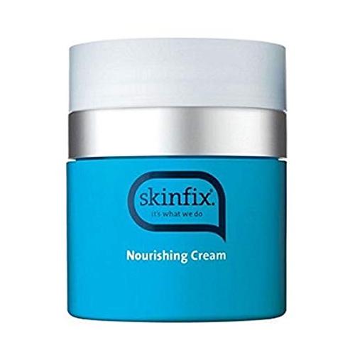 Skinfix Nourishing Cream, 50ml/1.7 fl oz