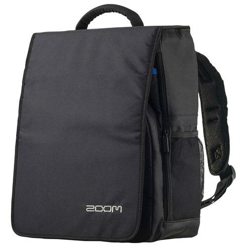 Sac multiusage Creater Bag de Zoom pour ARQ Aero RhythmTrak AR96