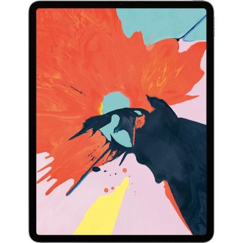 """Apple iPad Pro 12.9"""" screen 256GB - WiFi Space Gray - Refurbished"""