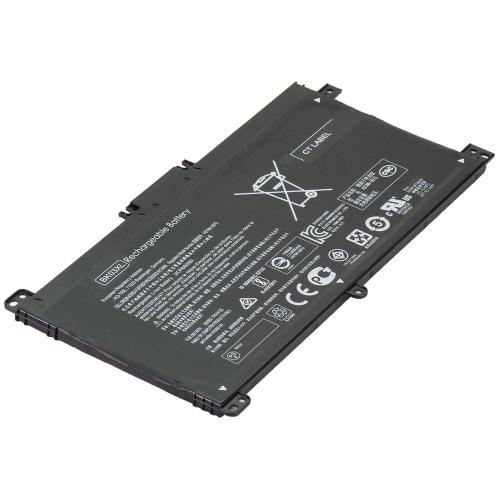 BattDepot: Laptop Battery for HP Pavilion x360 14-ba040tx, 916366-421, 916811-855, HSTNN-LB7S