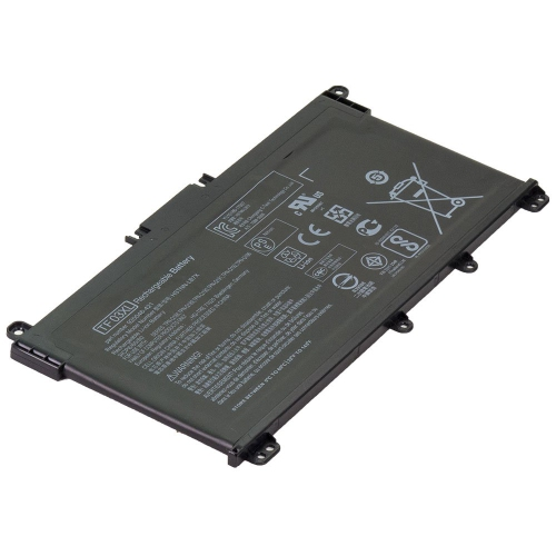 BattDepot: Laptop Battery for HP Pavilion 15-cd, 920046-541, HSTNN-LB7J, HSTNN-UB7J, TPN-Q188, TPN-Q190, TPN-Q192