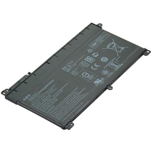 BattDepot: Laptop Battery for HP Pavilion x360 m3-u101dx, 843537-421, 844203-855, BI03XL, HSTNN-LB7P