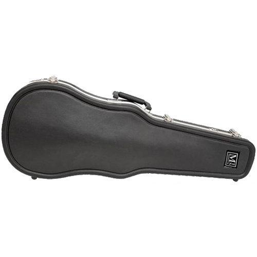 MTS 988V Violin Case - 1/4