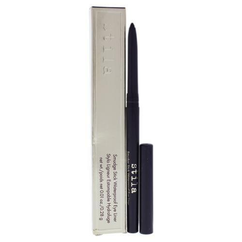 Smudge Stick Waterproof Eye Liner - Vivid Amethyst by Stila for Women - 0.01 oz Eyeliner