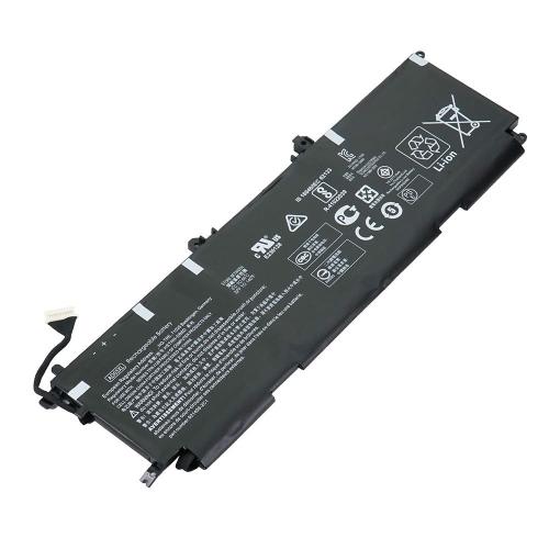 BattDepot: Laptop Battery for HP Envy 13-AD050TX, 921409-2C1, 921439-855, AD03XL, HSTNN-DB8D, TPN-I128