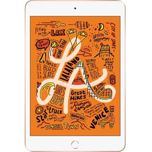 Ipad Mini 5th Generation 4th Generation More Best Buy Canada