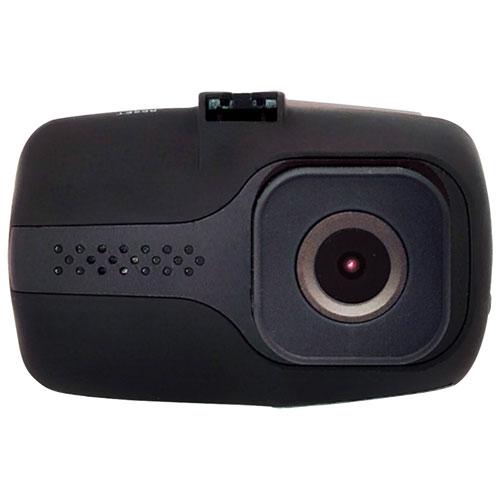 "myGEKOgear Orbit 110 Full HD 1080p Dashcam with 1.5"" LCD Screen"