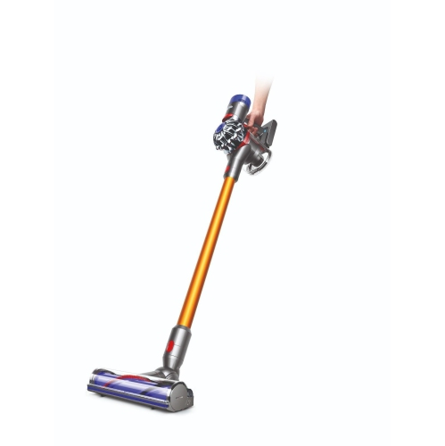 Dyson Official Outlet - V8B Cordfree Vacuum - Colour may vary - Refurbished