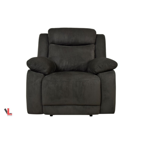 Recliner Chairs: Reclining Sofa & Loveseat | Best Buy Canada