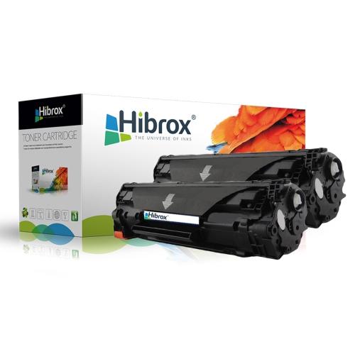 4PK CF283X 83X Toner Cartridge For HP LaserJet Pro M201dw M201n M225dn M225dw