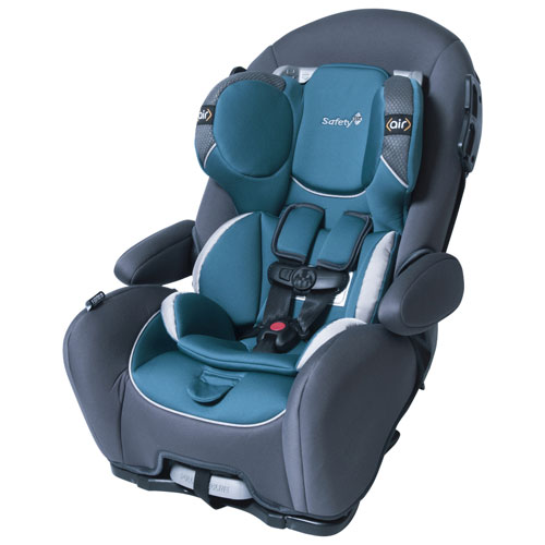Safety 1st 3 In 1 Convertible Car Seat, Are Safety 1st Car Seats Safe