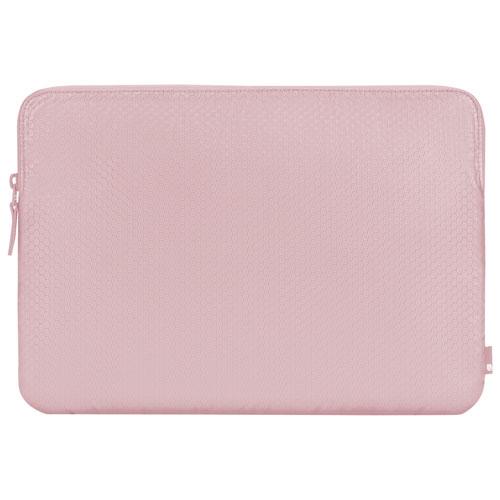Imperm/éable en cuir PU portable /étui de protection sac de rangement bo/îte de rangement pour sac de rangement pour Nintend pour pochette de jeu de commutateur noir