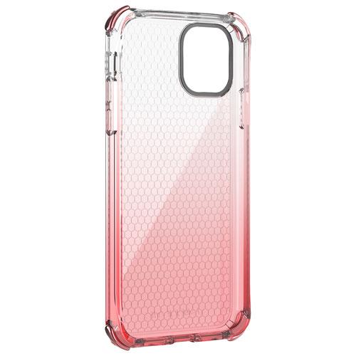 PIONEER ICONS iphone 11 case