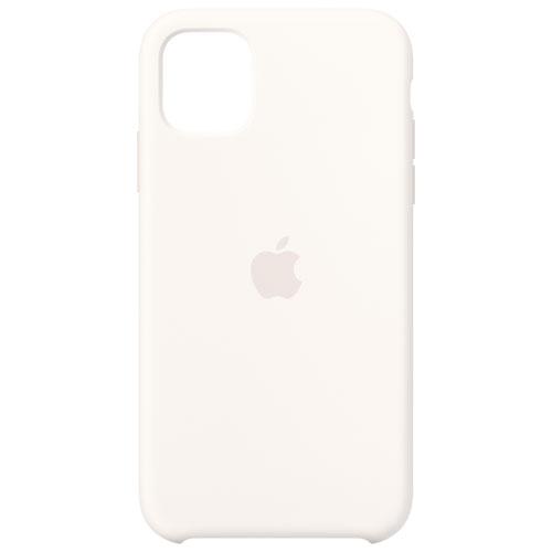 Étuis pour iPhone : Étuis pour téléphone   Best Buy Canada