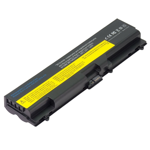 BattDepot: Laptop Battery for IBM 57Y4545, 42T4712, 42T4751, 42T4791, 42T4819, 42T4921, 57Y4185