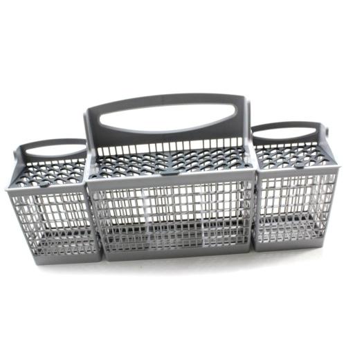 8519716 Whirlpool Dishwasher Small Items Bag