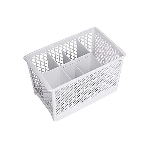WP99001576 Whirlpool Dishwasher Cutlery Basket