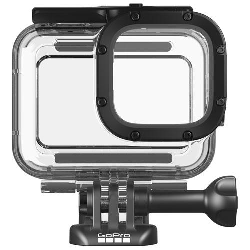 Étuis et boîtiers pour caméra : Accessoires pour caméras ...