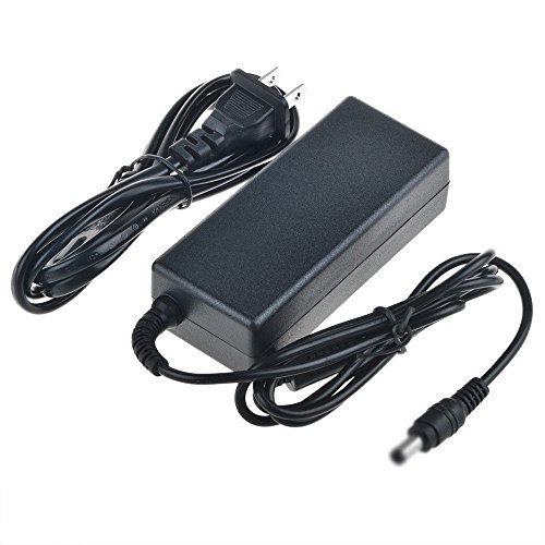 11ft Cord Ac Adapter For Opi Led Lamp Gc900 Model Ps 1065 300t2b200 O P I Pa1065 294t2b200 Opt 29v 29 5v 30v Charger