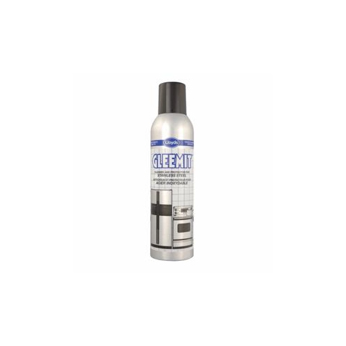 Gleemit Stainless Steel Cleaner And Protector Best Buy Canada