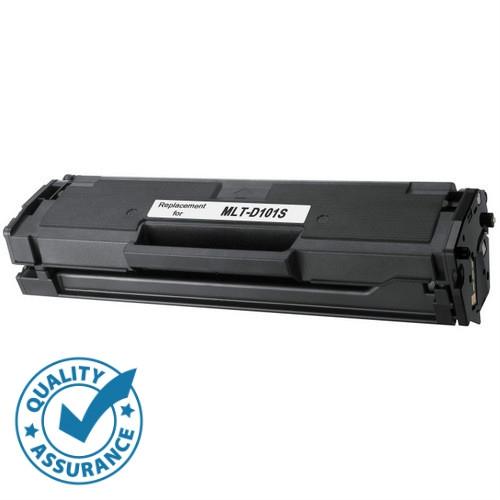 Printer Pro™ Samsung MLT-D101S Compatible Black Toner Cartridge-Samsung Printer ML-2164/2165W/SCX-3400/SCX-3405